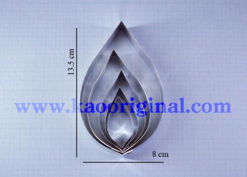 www.kaooriginal.com