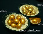 Golden-egg (9)