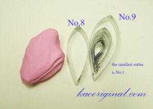How-to-make-fold-lotus-flower-(17)