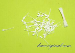How-to-make-fold-lotus-flower-(20)