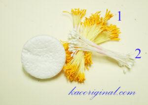 How-to-make-fold-lotus-flower-(2)