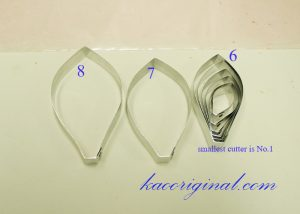 How-to-make-fold-lotus-flower-(28)