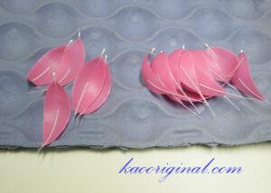 How-to-make-fold-lotus-flower-(39)